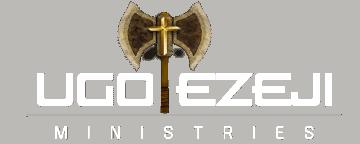 Prophet Ugo Ezeji